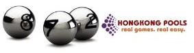 HongkongPools Live Draw Result | Data HK Togel Hari Ini